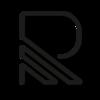 RV3D Printing Logo