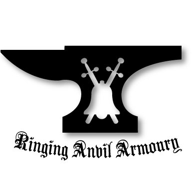 Ringing Anvil Armoury