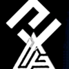 Wickwire's Workshop Logo