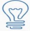 Johan's hub Logo