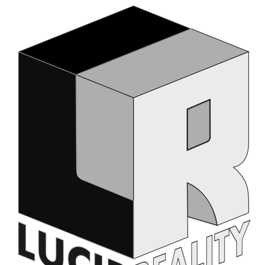 Lucid Reality