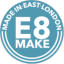 E8 Make