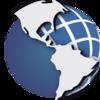 Henry Roeder Logo