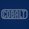 Cobalt CNC Logo