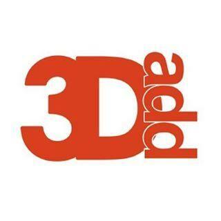 3Dadd_Geneva