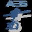 AES 3D Services