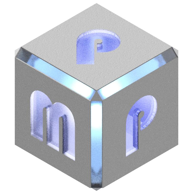 MechaPrint Prototyping