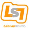 LabLabStudio Logo