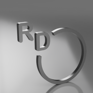 Rilot Designs