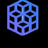 ADDfactory Logo