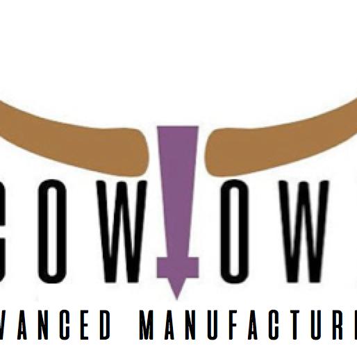 Cowtown Advanced Manufacturing LLC