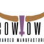 Cowtown Advanced Manufacturing