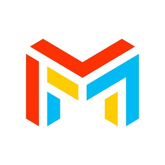 Makers Domain