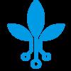 inBiot Monitoring S.L. Logo