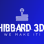 Hibbard3D
