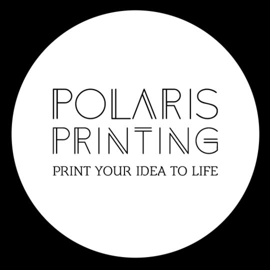 Polaris Printing