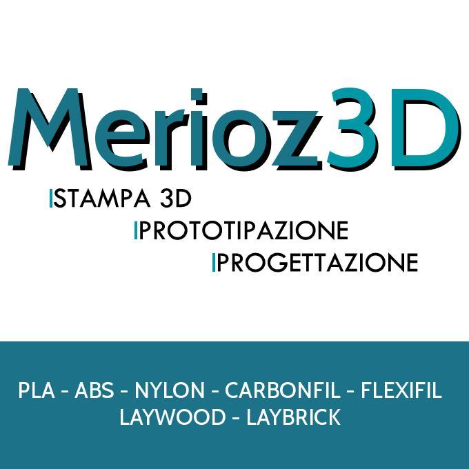 Merioz3D