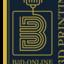B3D-Online.com   3D Printing Malaysia