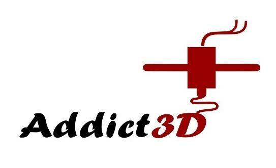 Yoran Addict3D