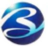 Boyi Prototype Manufacturing Co.,Ltd. Logo