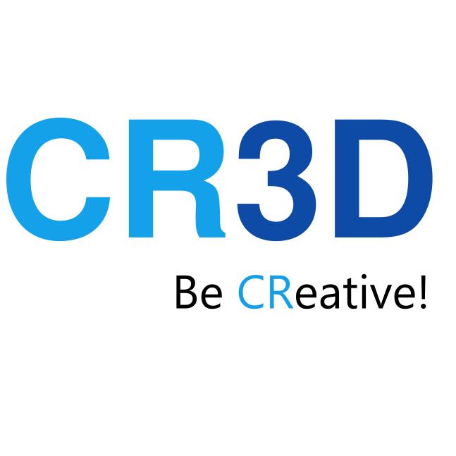 CR3Design