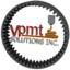 VPMT Solutions Inc.