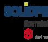 Solidperfil3D Logo
