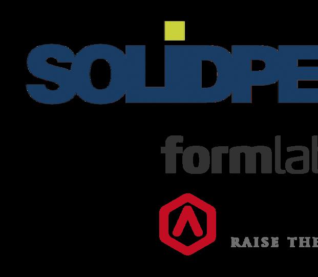 Solidperfil3D