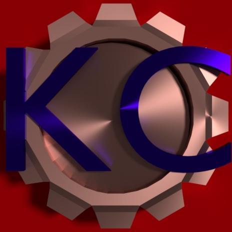 KC Studios