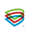 3D Labs, LLC Logo