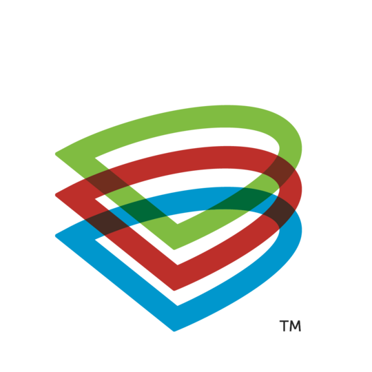 3D Labs, LLC