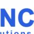 BizHostNC Logo