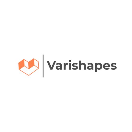 Varishapes