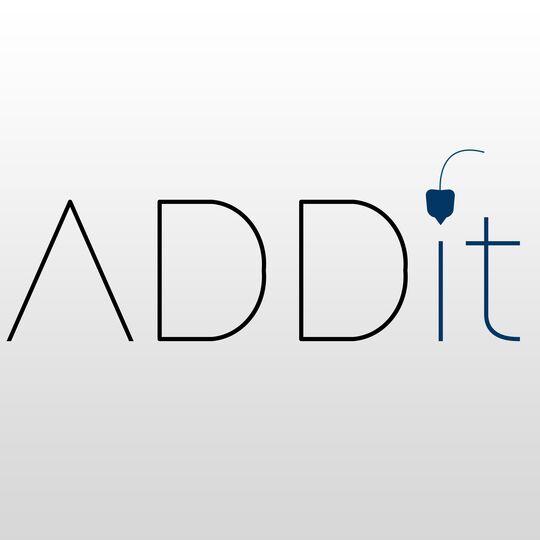 ADDit
