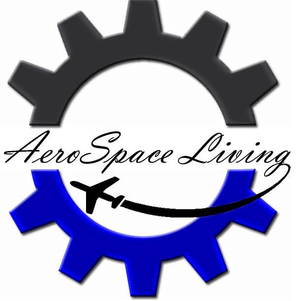 AeroSpace Living