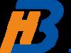 BOHAO Prototype Manufacturing Co., Ltd Logo
