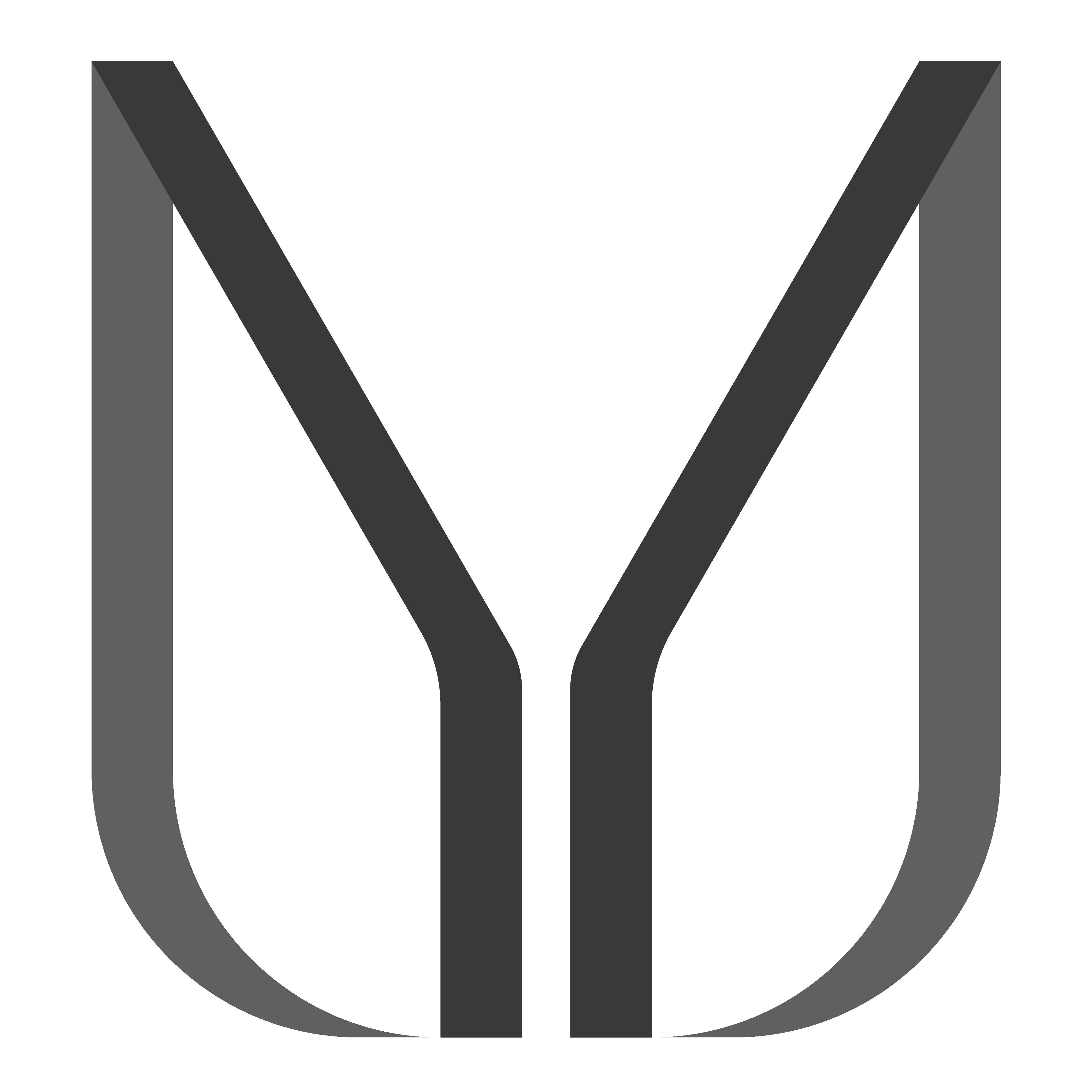 Ukyfu Racing