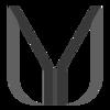 Ukyfu Racing Logo