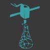 Seymoura's Lab Logo