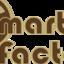 Smart Factory, UAB