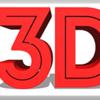 Simply 3D Ltd Logo