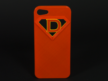 Iphone case for Father's day