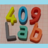 409Lab Logo