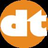 DTEV, Inc - Print Service Logo