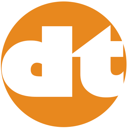 DTEV, llc- Print Service