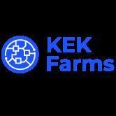 KEK Farms