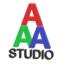 3A Studio Bulgaria