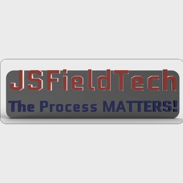 JSFieldtech