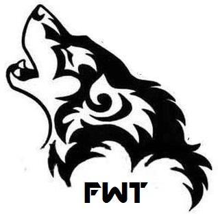 Flaming Wolf Tech