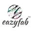 Eazyfab